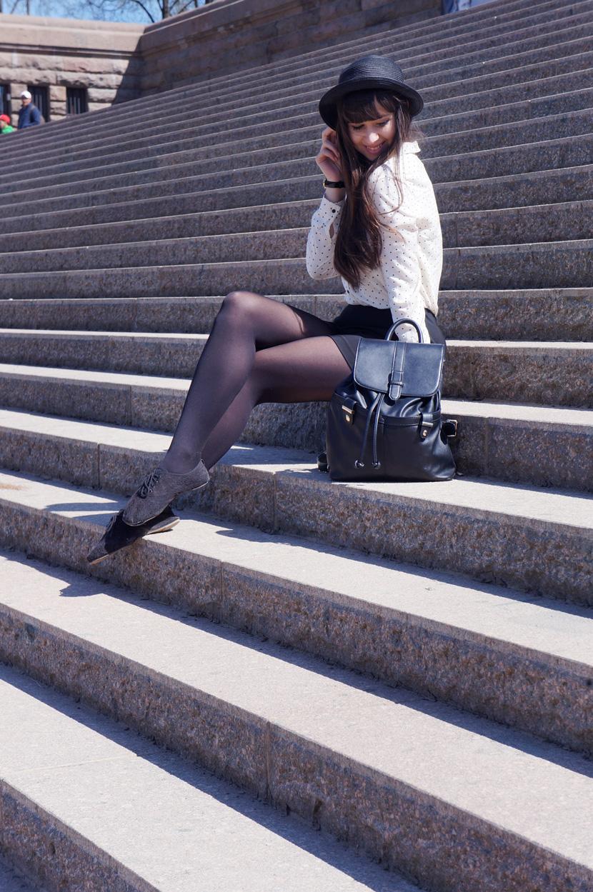 LittleHeartsBigLove_Leipzig_BlackWhite_Outfit_Fashion_Reserved_BelleMelange_05