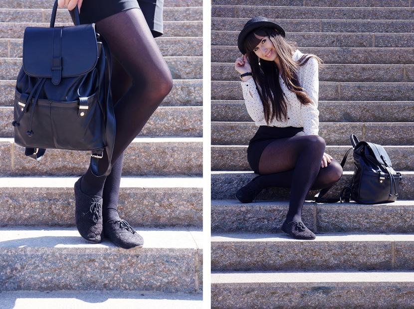 LittleHeartsBigLove_Leipzig_BlackWhite_Outfit_Fashion_Reserved_BelleMelange_06