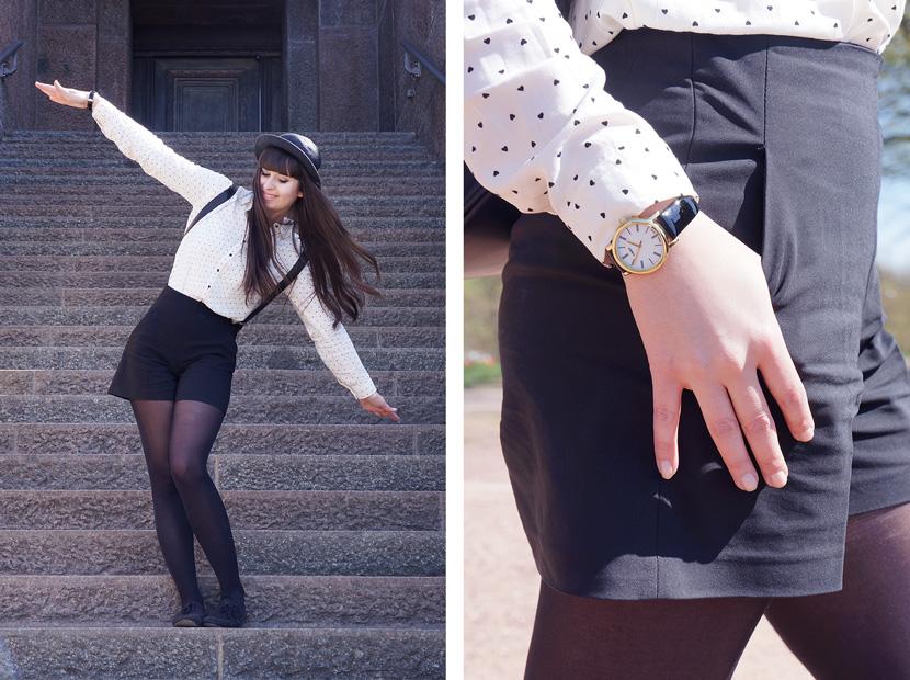 LittleHeartsBigLove_Leipzig_BlackWhite_Outfit_Fashion_Reserved_BelleMelange_09