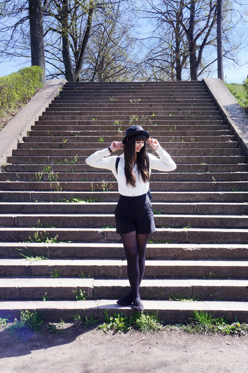 LittleHeartsBigLove_Leipzig_BlackWhite_Outfit_Fashion_Reserved_BelleMelange_10