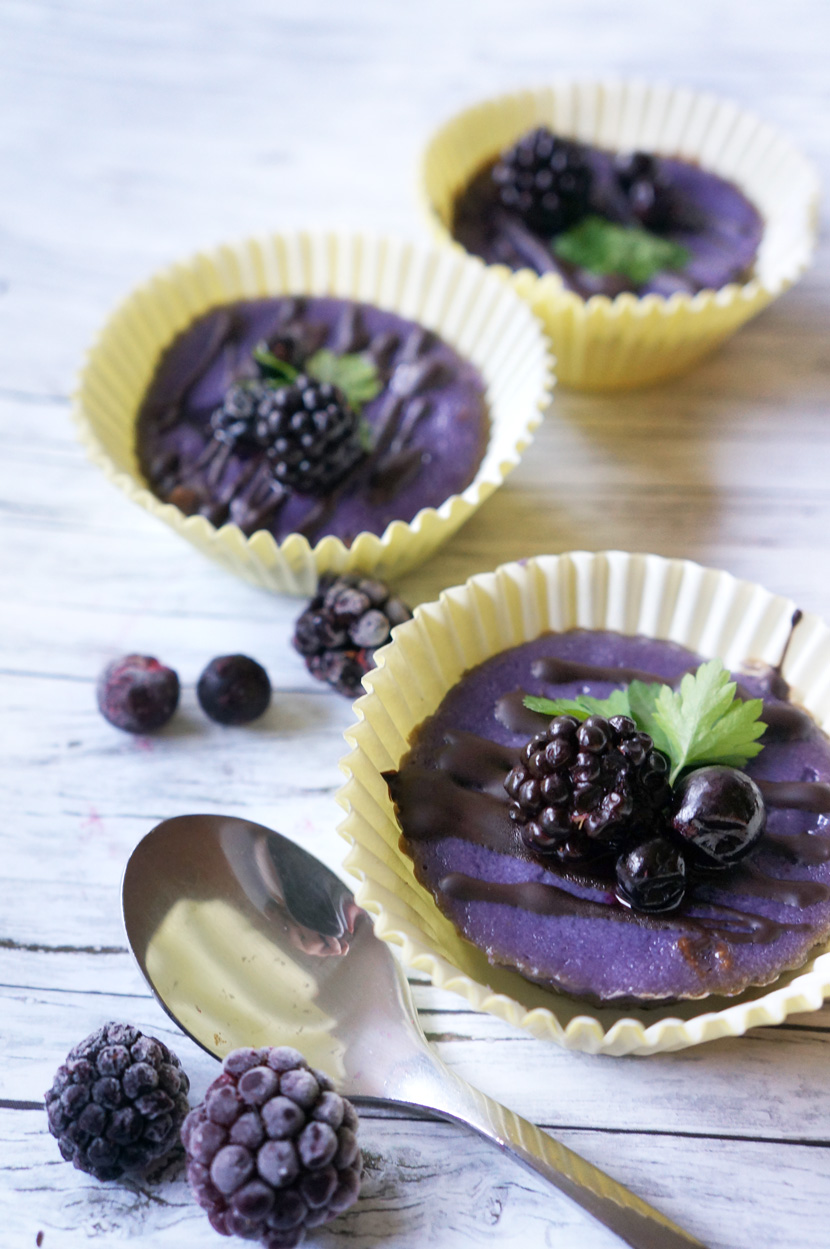 PurpleCheesecakes_recipe_rezept_lila_delicious_food_BelleMelange_06