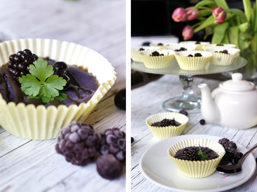 PurpleCheesecakes_recipe_rezept_lila_delicious_food_BelleMelange_07
