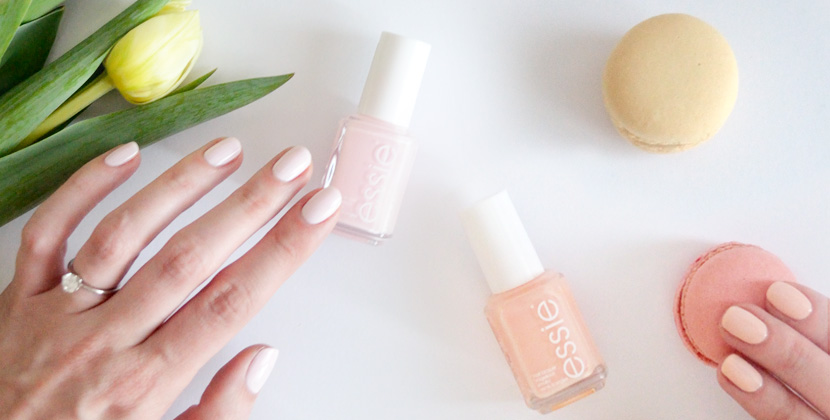 Titelbild_Spring-Candy-Essie_Favourites_Blog_Belle-Melange_Marshmallow_Spin-the-bottle_Blossom-Dandy_Bikini-so-teeny_Back-in-the-Limo_Romper-Room