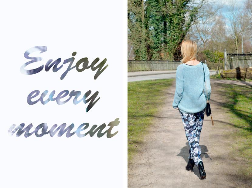 Wie-Es-Euch-Gefällt_Blog_Belle-Melange_Outfit_Fashion_Blumen_Stoffhose_Strickpullover_11