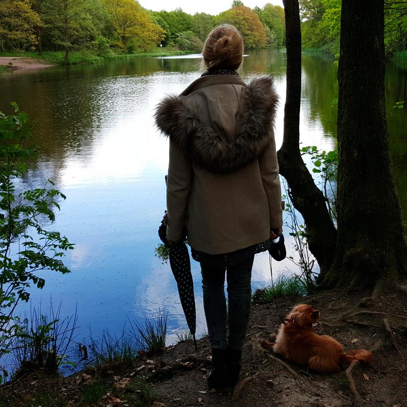 Belle-Melange_Blog_Gedanken_Wald_Personal_12