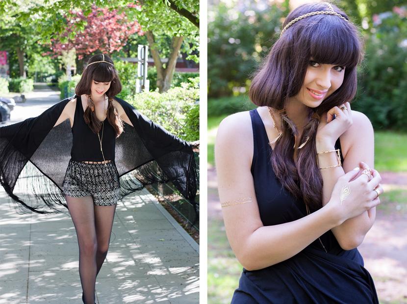 BohoVibes-BlackFringes-Outfit-Fashion-Forever24-BelleMelange-03