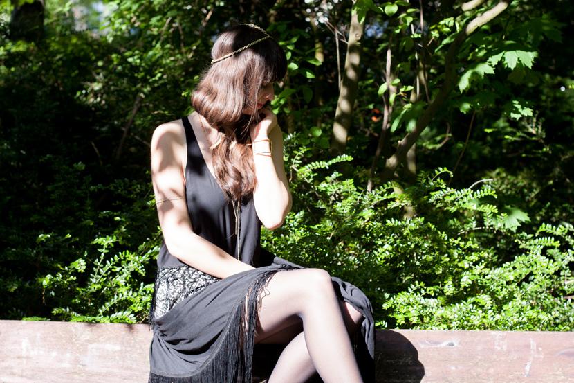 BohoVibes-BlackFringes-Outfit-Fashion-Forever24-BelleMelange-08
