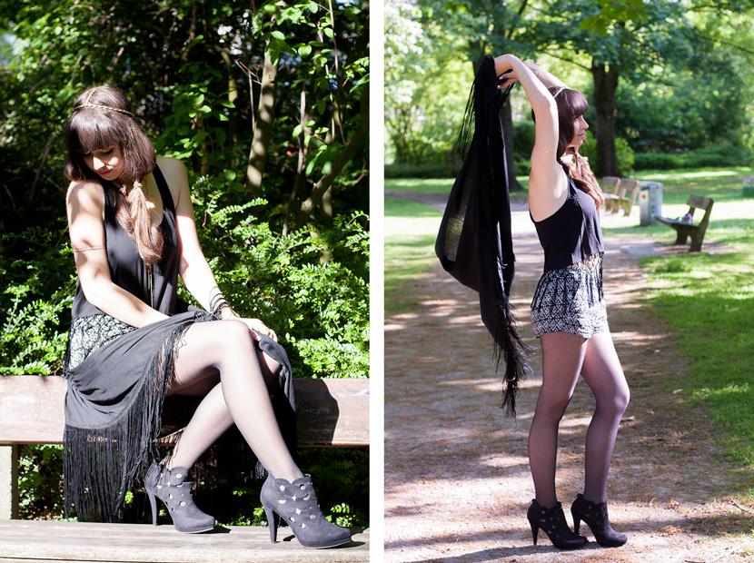 BohoVibes-BlackFringes-Outfit-Fashion-Forever24-BelleMelange-10