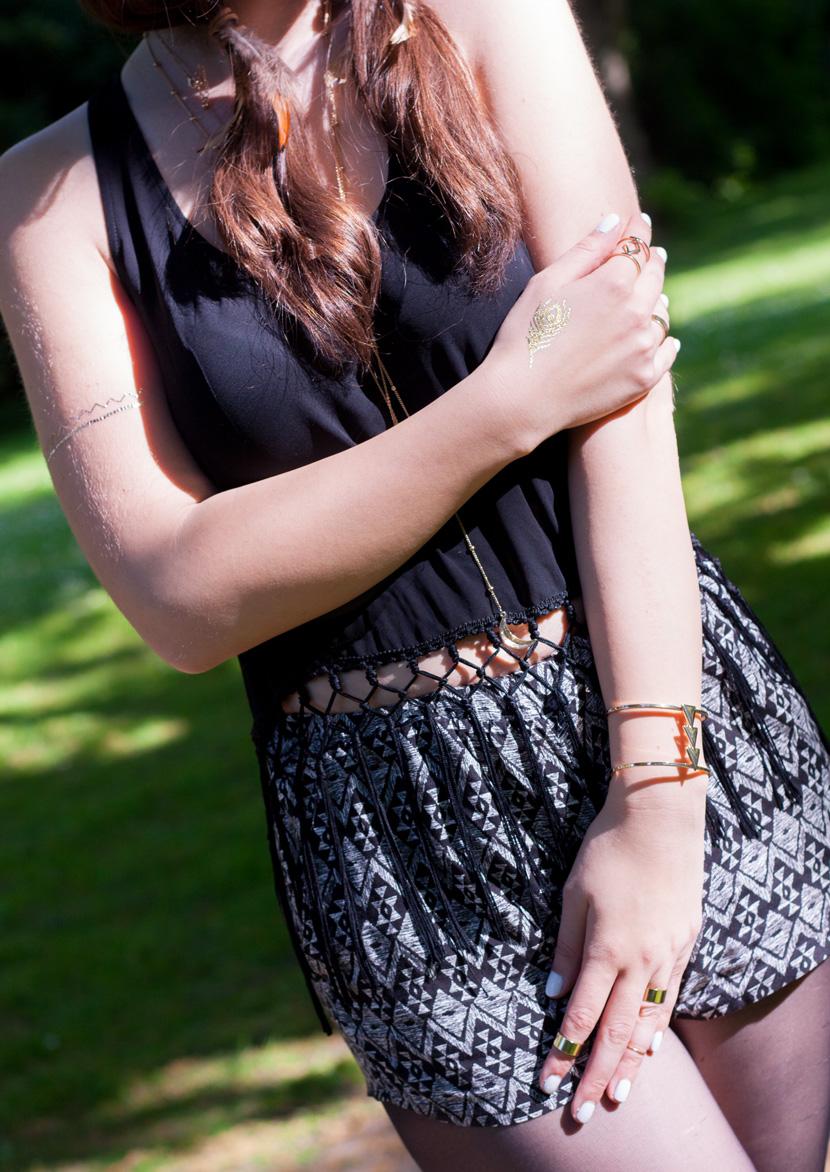 BohoVibes-BlackFringes-Outfit-Fashion-Forever24-BelleMelange-11