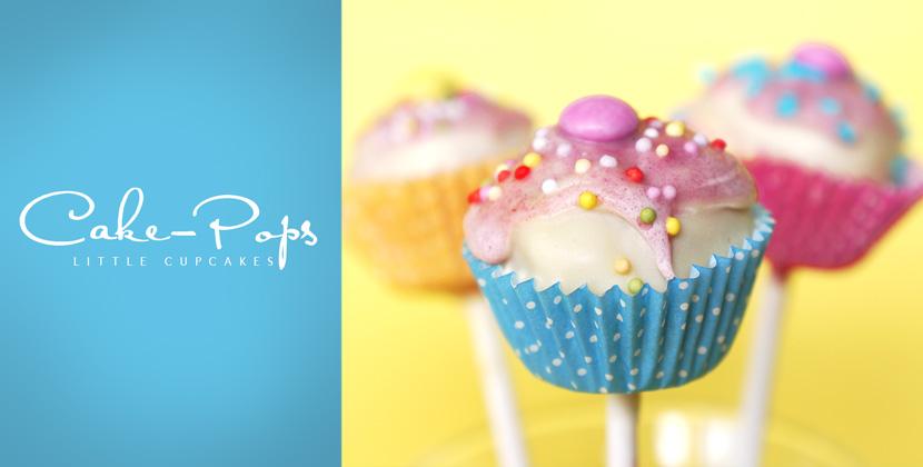 CakePops-Rezept-Anleitung-Backen-Kuchen-BelleMelange-Titelbild