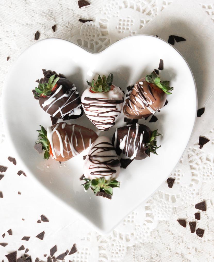 ChocolateStrawberries-SchokoladenErdbeeren-Rezept-Anleitung-Sweet-Delicious-BelleMelange-03