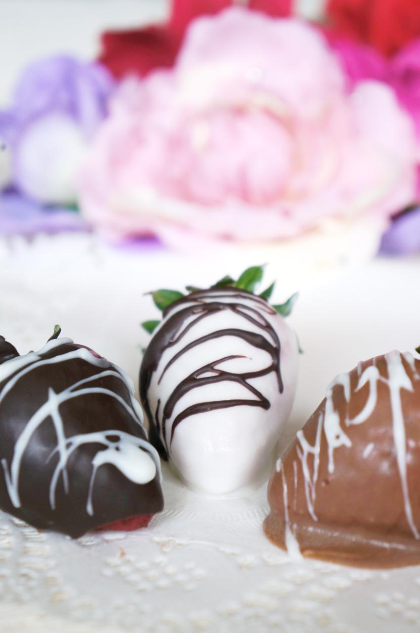 ChocolateStrawberries-SchokoladenErdbeeren-Rezept-Anleitung-Sweet-Delicious-BelleMelange-04