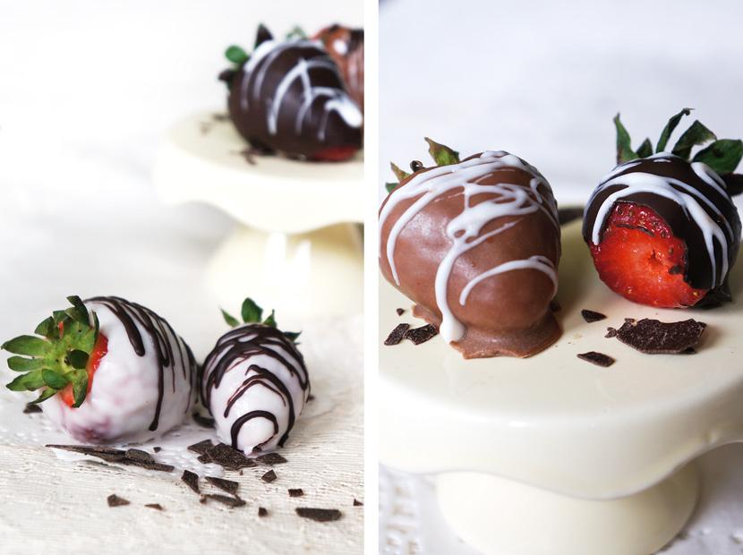 ChocolateStrawberries-SchokoladenErdbeeren-Rezept-Anleitung-Sweet-Delicious-BelleMelange-05