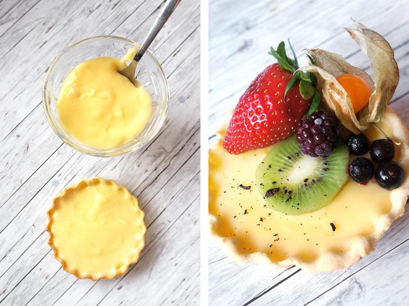 FruitTartelettes_ToertchenFrucht_Rezept_Backen_Anleitung_BelleMelange_05