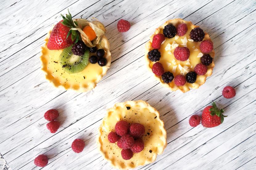 FruitTartelettes_ToertchenFrucht_Rezept_Backen_Anleitung_BelleMelange_06