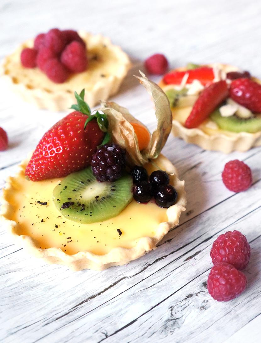 FruitTartelettes_ToertchenFrucht_Rezept_Backen_Anleitung_BelleMelange_08