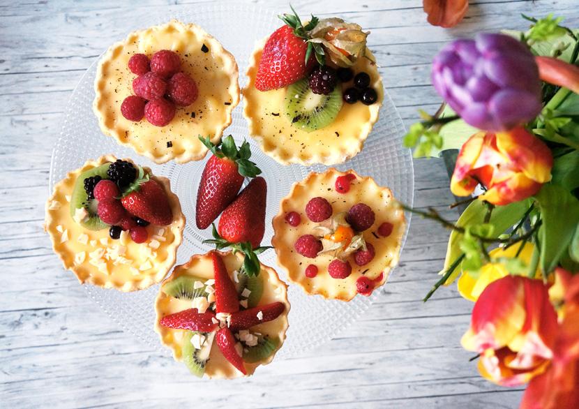 FruitTartelettes_ToertchenFrucht_Rezept_Backen_Anleitung_BelleMelange_09