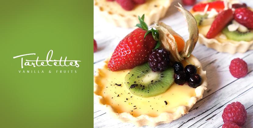 FruitTartelettes_ToertchenFrucht_Rezept_Backen_Anleitung_BelleMelange_Titelbild