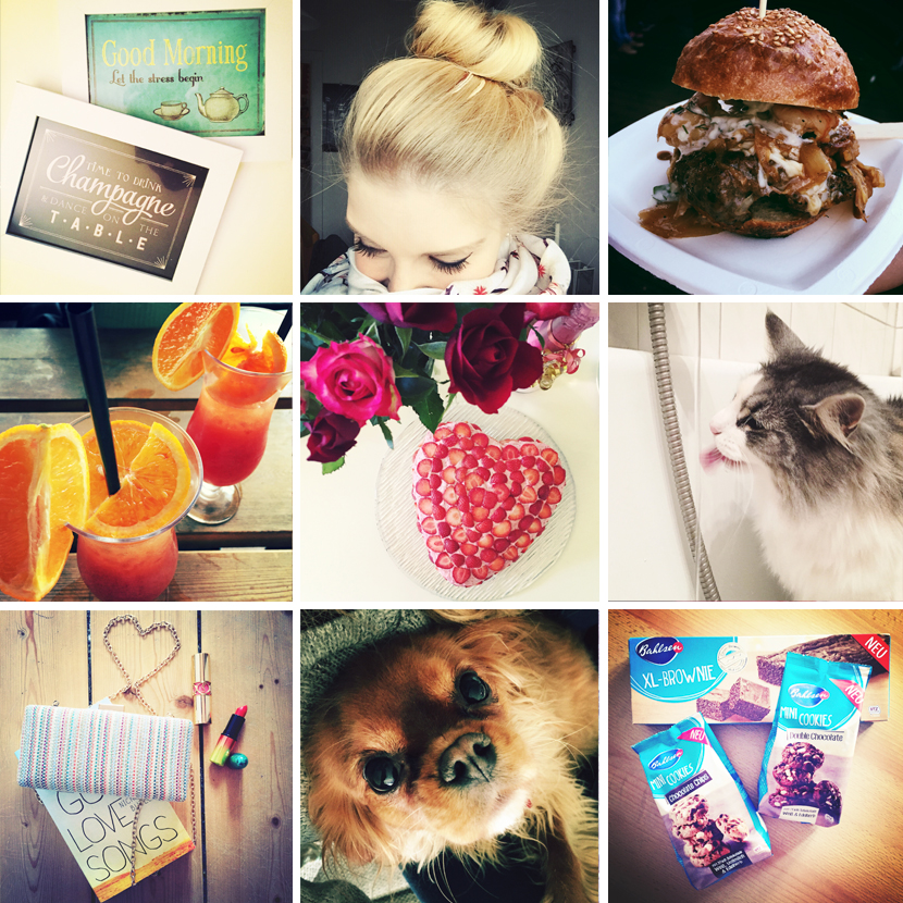 InspiredByLife_39_BelleMelange_Inspiration_Weekly
