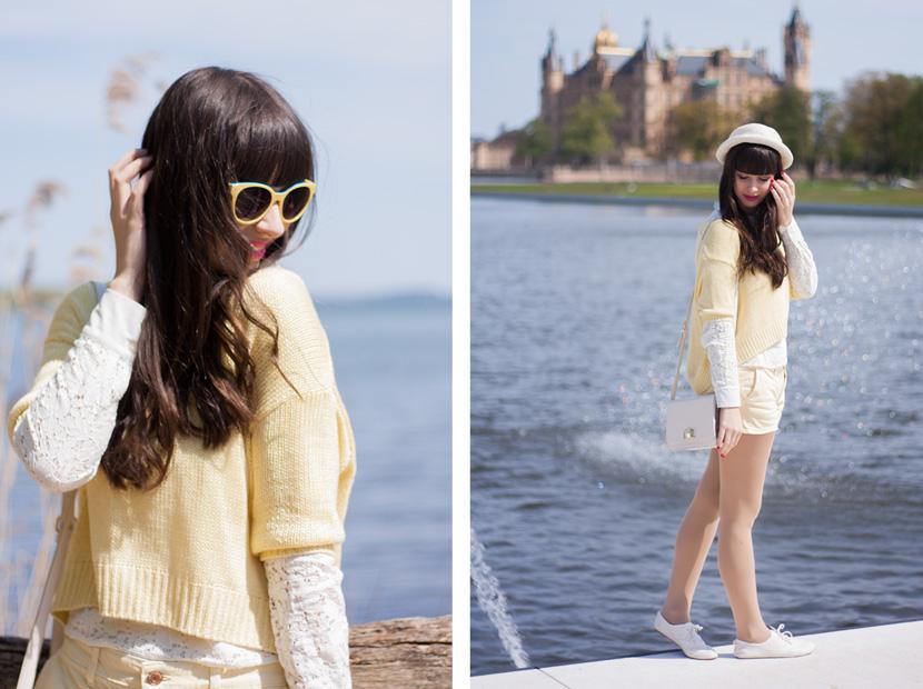 SunnyDay_YellowWhite_Schwerin_Ootd_BelleMelange_03