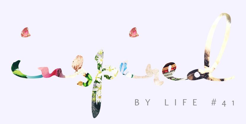 Titelbild_InspiredByLife_41_BelleMelange_Inspiration_Weekly