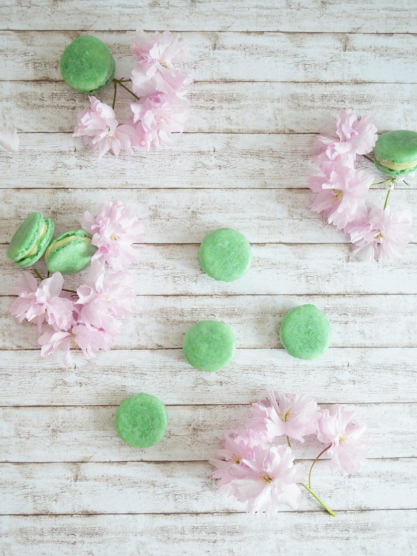Weisse-Schokolade-Limetten-Macarons_Belle-Melange_Blog_Rezept_Backen_Delicious_11