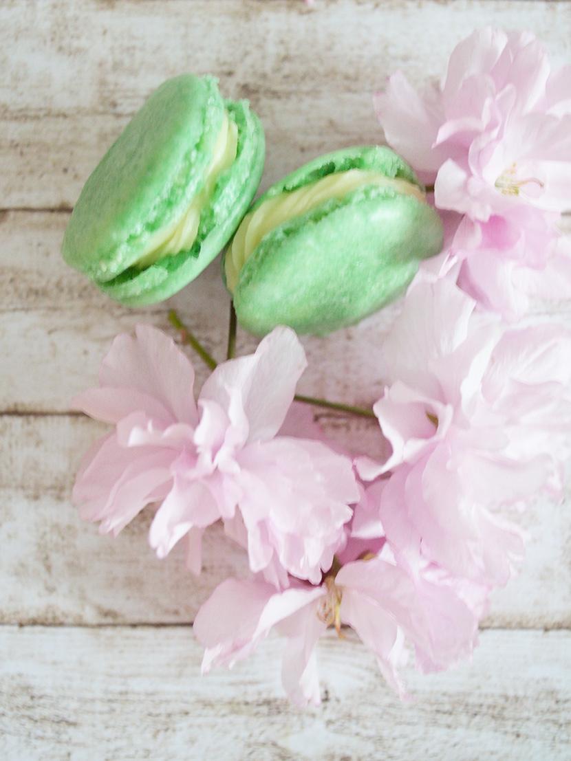 Weisse-Schokolade-Limetten-Macarons_Belle-Melange_Blog_Rezept_Backen_Delicious_12