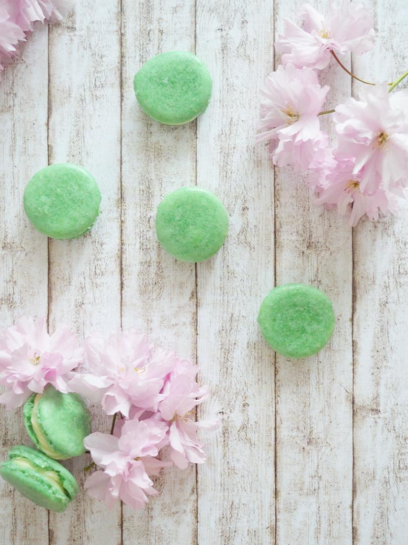 Weisse-Schokolade-Limetten-Macarons_Belle-Melange_Blog_Rezept_Backen_Delicious_13