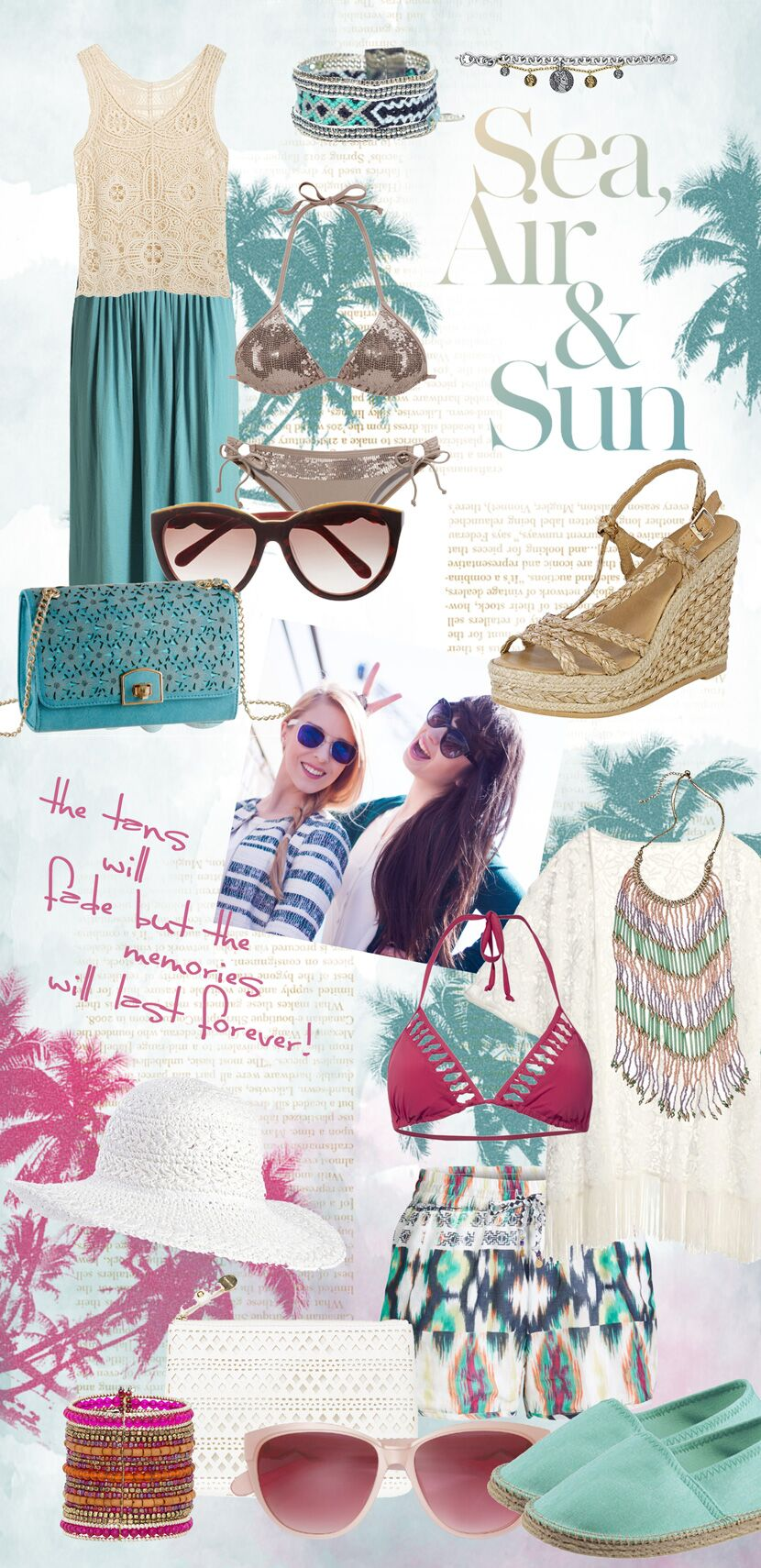 Blog_Belle-Melange_We-are-going-to-ibiza_styleticket_otto