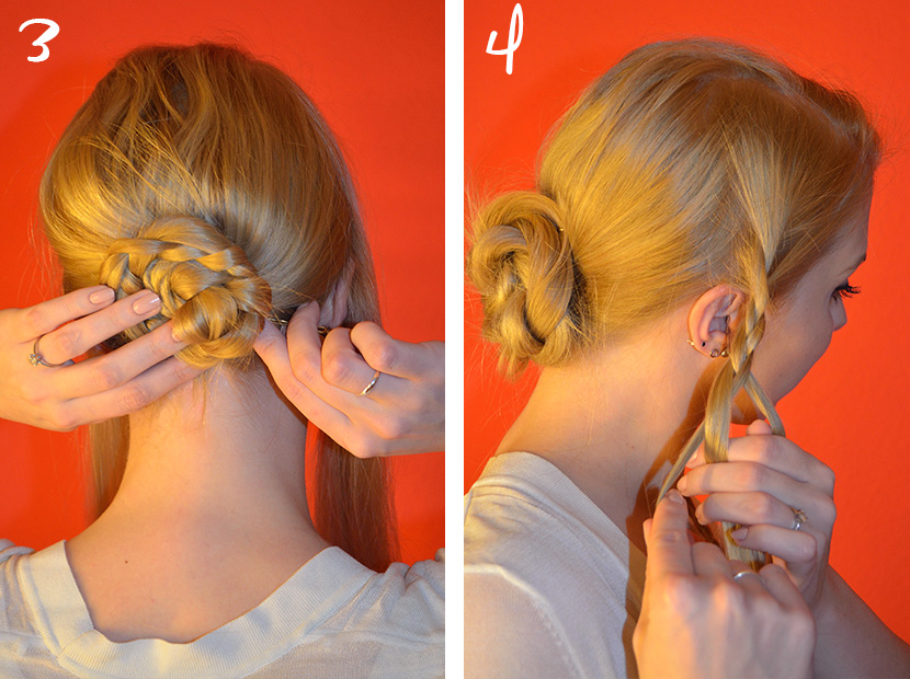 Braided_Flower_Crown_Blog_Belle-Melange_Frisur_Anleitung_How-to-braid_geflochten_2