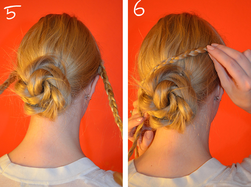 Braided_Flower_Crown_Blog_Belle-Melange_Frisur_Anleitung_How-to-braid_geflochten_3