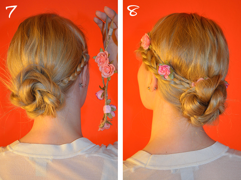 Braided_Flower_Crown_Blog_Belle-Melange_Frisur_Anleitung_How-to-braid_geflochten_4