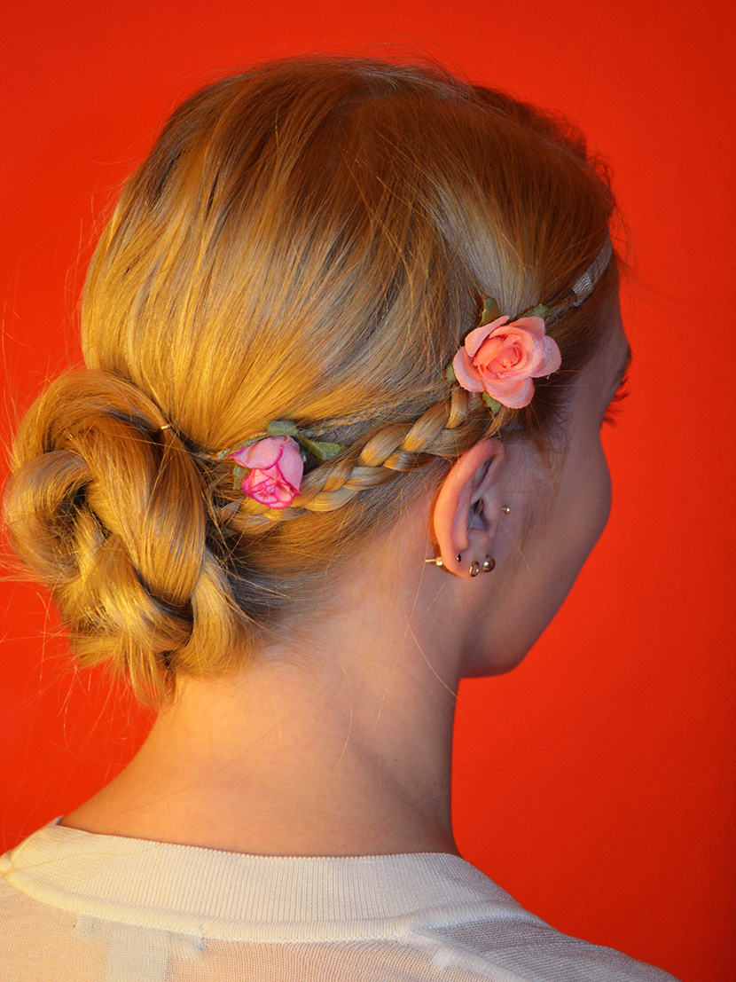 Braided_Flower_Crown_Blog_Belle-Melange_Frisur_Anleitung_How-to-braid_geflochten_5