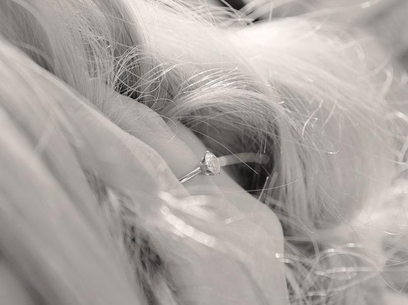 Closer_Belle-Melange_Blog_Foto_Photography_Shooting_5