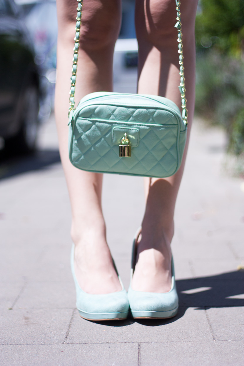 FridayImInLove-VeroModa-CoralMint-Fashion-BelleMelange-03