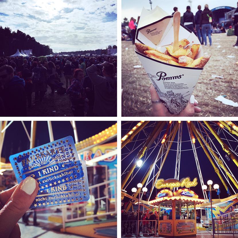 HurricaneFestival2015-Scheeßel-Unterwegs-Love-BelleMelange-11