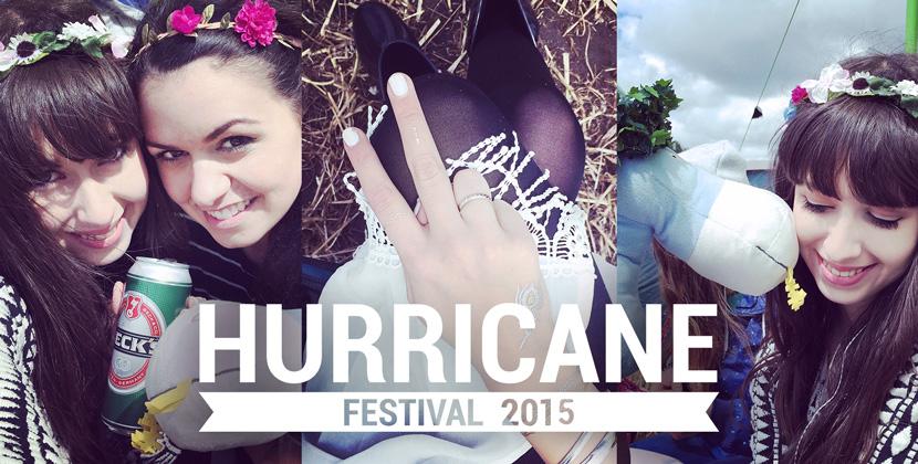 HurricaneFestival2015-Scheeßel-Unterwegs-Love-BelleMelange-Titelbild