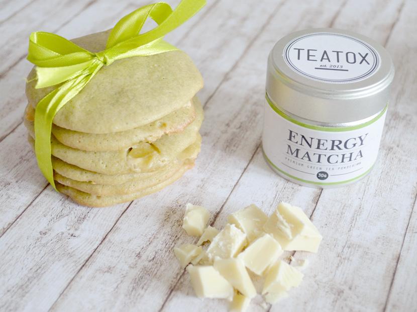 Matcha-Tipps_Blog_Belle-Melange_Grüner-Matcha-Tee_Cookies_Peeling_3