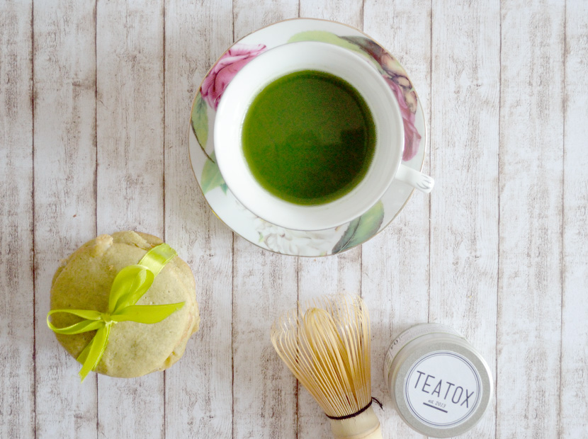 Matcha_Energy_Cookies_Blog_Belle-Melange_Rezept_Matcha-Tee_green_Schoko-Cookies_Backen_7