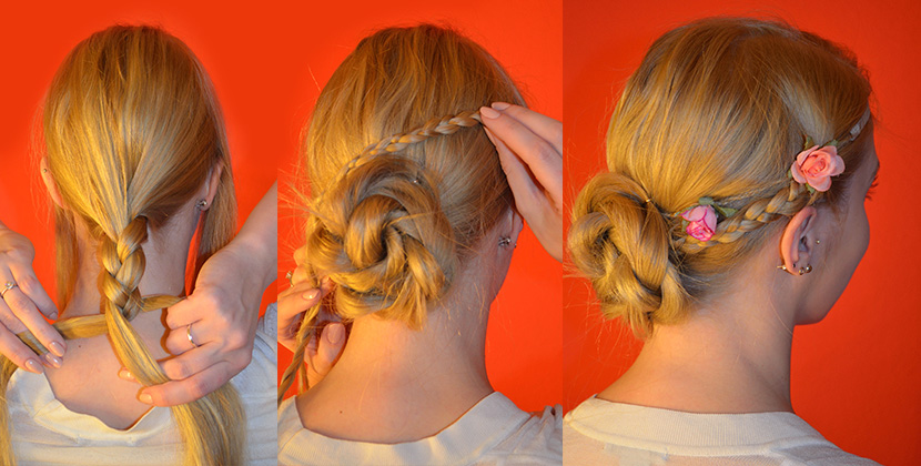 Titelbild_Braided_Flower_Crown_Blog_Belle-Melange_Frisur_Anleitung_How-to-braid_geflochten