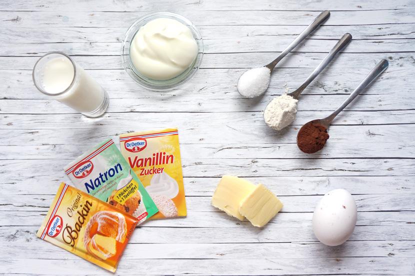 ChocolateGlazedDonuts-Rezept-Anleitung-Schoko-Food-BelleMelange-01