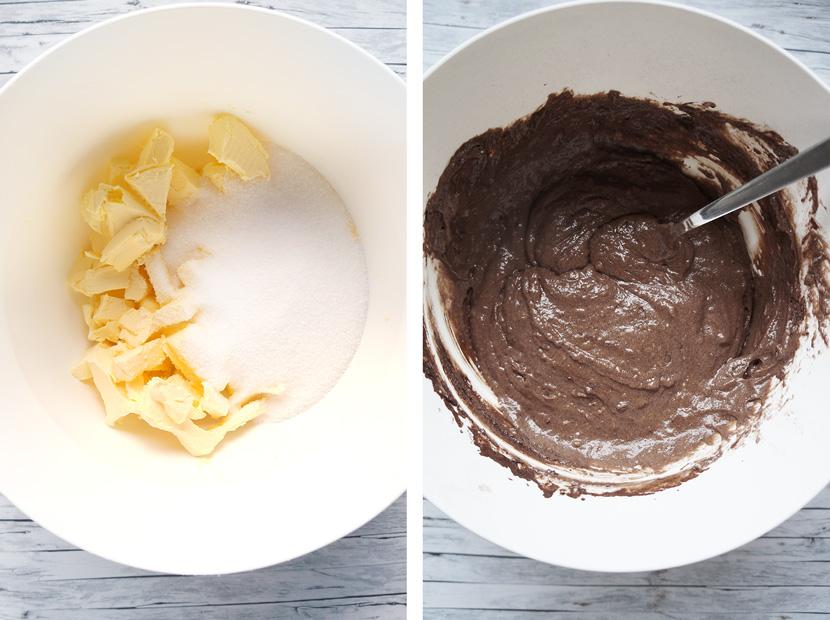 ChocolateGlazedDonuts-Rezept-Anleitung-Schoko-Food-BelleMelange-02