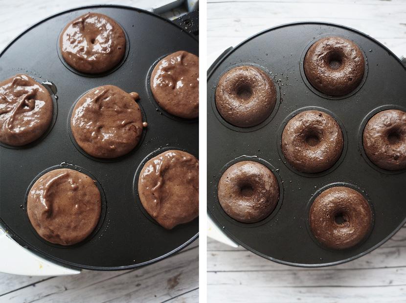 ChocolateGlazedDonuts-Rezept-Anleitung-Schoko-Food-BelleMelange-03
