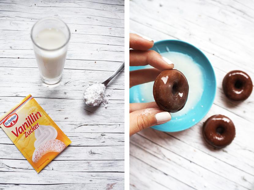 ChocolateGlazedDonuts-Rezept-Anleitung-Schoko-Food-BelleMelange-04