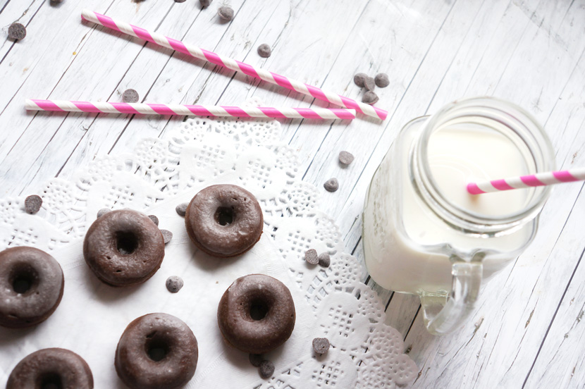 ChocolateGlazedDonuts-Rezept-Anleitung-Schoko-Food-BelleMelange-05
