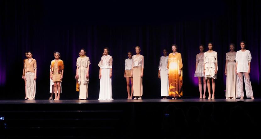 Desert-MarcelOstertag-MBFW-FashionWeek-Show-2015-BelleMelange-02