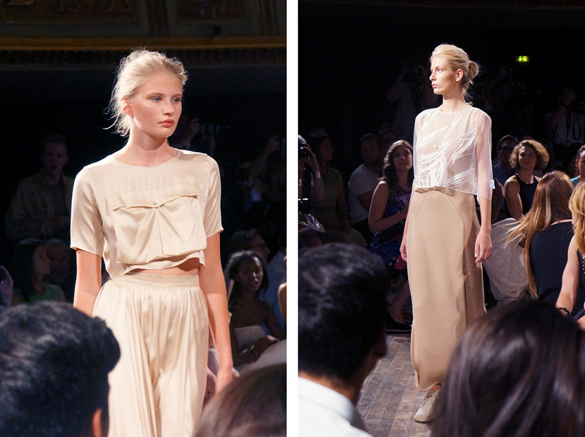Desert-MarcelOstertag-MBFW-FashionWeek-Show-2015-BelleMelange-03
