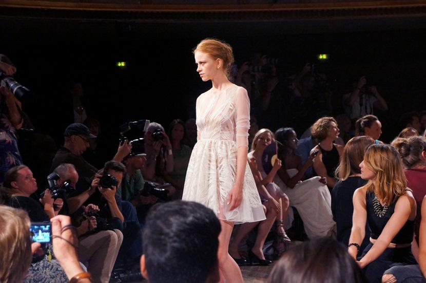 Desert-MarcelOstertag-MBFW-FashionWeek-Show-2015-BelleMelange-04