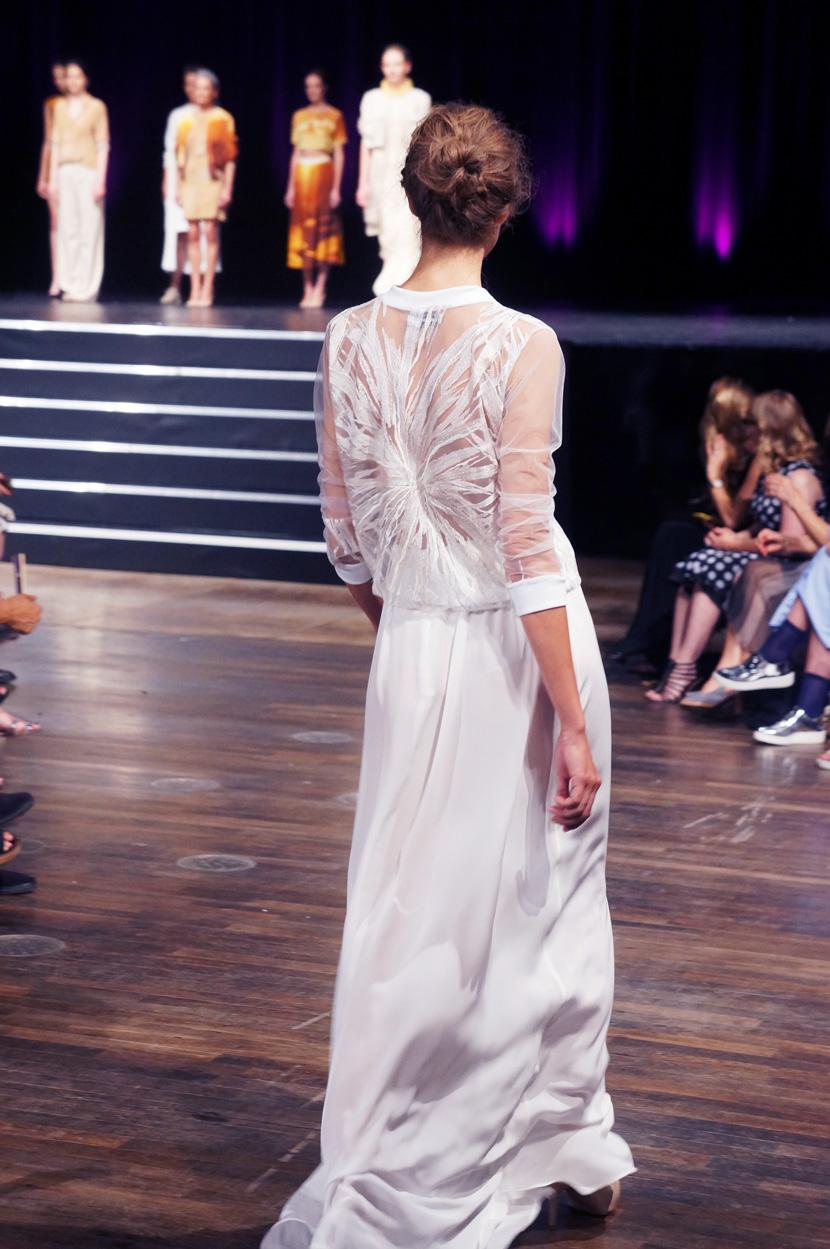 Desert-MarcelOstertag-MBFW-FashionWeek-Show-2015-BelleMelange-05