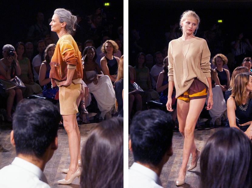 Desert-MarcelOstertag-MBFW-FashionWeek-Show-2015-BelleMelange-06